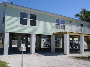 1 Luna Ln , Key West FL