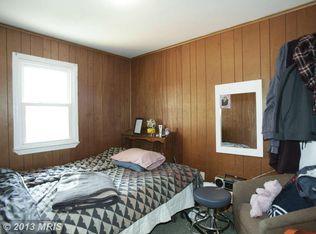 14840 Bushy Park Rd Woodbine Md 21797 Zillow