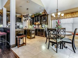 Plain Garden Gate Apartments Plano Intended Decorating