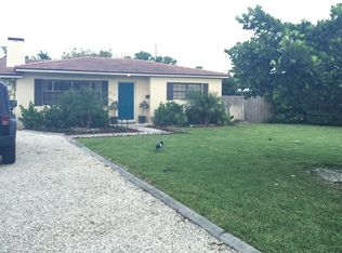 7312 S Olive Ave , West Palm Beach FL