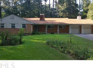 723 Waterford Rd NW , Atlanta GA