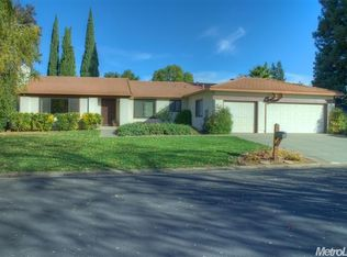 103 Middle Fork Ct , Folsom CA