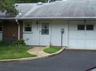 489B Thornbury Ct # 100B, Lakewood NJ
