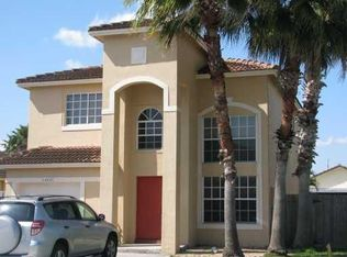 14825 SW 140th St , Miami FL