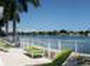 155 N Shore Dr # 155-5, Miami FL