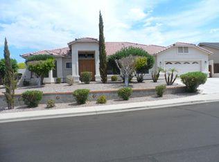 6860 E Minton St , Mesa AZ