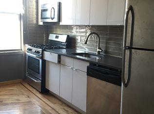 1378 Bushwick Ave , Brooklyn NY
