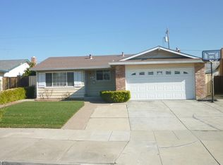 1808 Woodridge Way , San Jose CA
