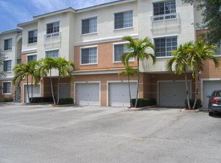 5106 Myrtlewood Cir E , Palm Beach Gardens FL