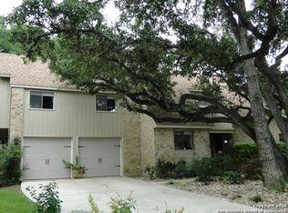 1503 Bellshire St , San Antonio TX