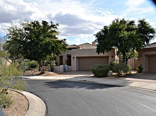 6755 E Nightingale Star Cir , Scottsdale AZ