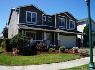 25817 178th Pl SE , Covington WA