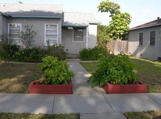 17036 Wilkie Ave , Torrance CA