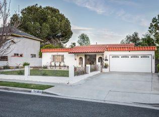 28118 Winterdale Dr , Santa Clarita CA
