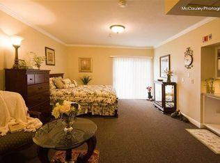 Hill Villa Senior Living Apartments Fort Worth TX Zillow