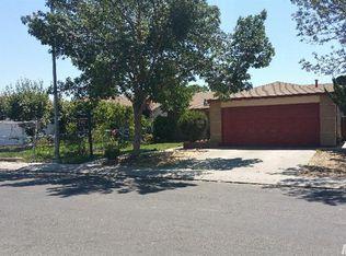 2056 Rock Pine Ct , Modesto CA