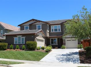 1662 Bedford Ct , Brentwood CA