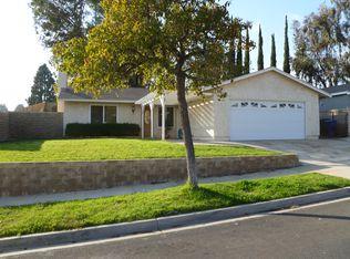 6857 Tulane Ave , Moorpark CA