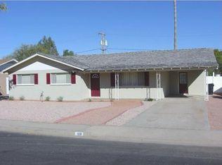 109 N Barkley , Mesa AZ