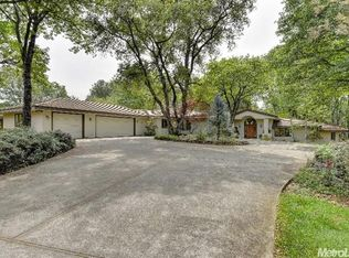 18590 Rainbow Ridge Ct , Meadow Vista CA