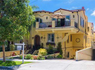 235 S Irena Ave # C, Redondo Beach CA