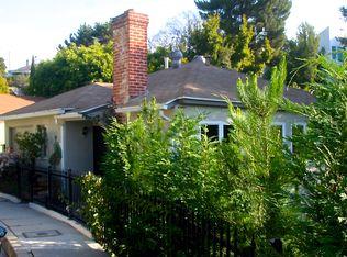 3263 Velma Dr , Los Angeles CA