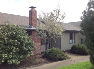 2874 NW 29th St , Corvallis OR