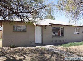 2701 W Ruth Ave , Phoenix AZ