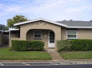 502 Polaris Loop Apt 100, Casselberry FL