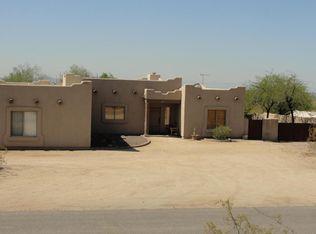 201 W Quartz Rock Rd , Phoenix AZ