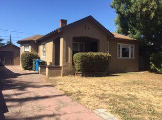 1004 Walnut St , San Carlos CA