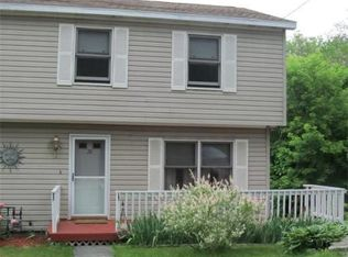 20 Alton Ave Unit 20, Haverhill MA