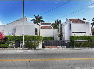 3106 Bird Ave # 3106, Miami FL