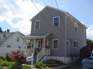 82 Henry St , East Haven CT