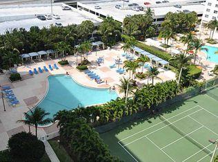 19370 Collins Ave Apt 1116, Sunny Isles Beach FL