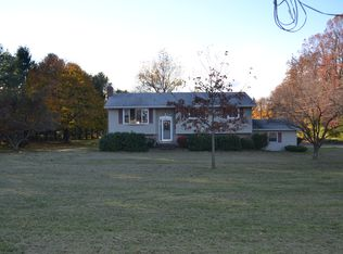 6686 Phillips Rd , Germansville PA