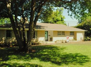 511 Park Ln , Richardson TX