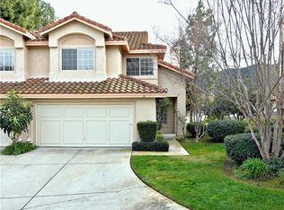 1056 Amberton Ln , Thousand Oaks CA