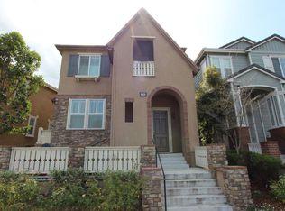 4702 Campbell Ave , San Jose CA