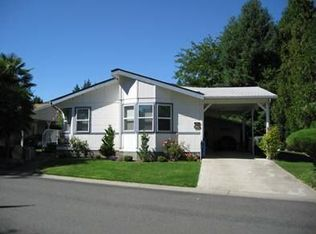 202 NW Creekside Dr , Grants Pass OR