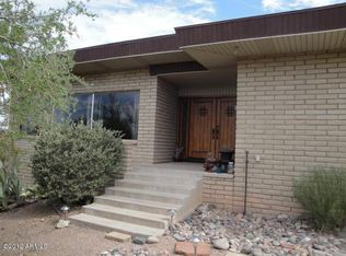 5702 E Oak St , Scottsdale AZ
