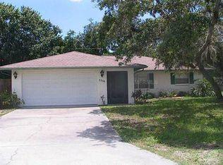 3356 Roslyn Rd , Venice FL