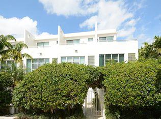 1711 NE 5th Ct , Fort Lauderdale FL