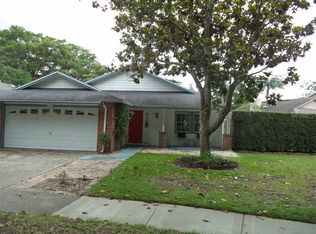 1468 Auburn Green Loop , Winter Park FL