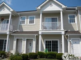 109 Commons Ln , Saugerties NY