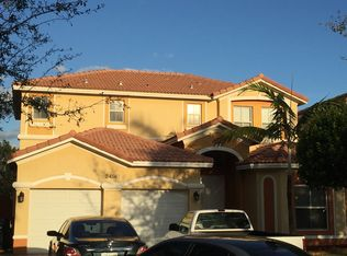 24567 SW 109th Ave , Homestead FL