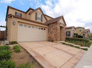 446 N Albany St , Mountain House CA