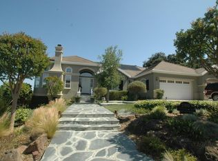 2160 Periwinkle Dr , Gilroy CA