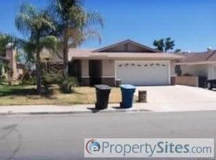 126 N Torn Ranch Rd , Lake Elsinore CA