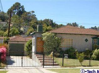 4121 Guardia Ave , Los Angeles CA